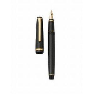 画像2: Namiki Falcon Fountain Pen Soft-Fine ナミキ ファルコン 万年筆 【細字】