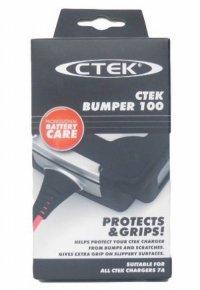 CTEK BUMPERシーテックバンパー CTEK7002,MXS7.0JP用