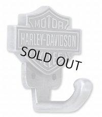 ハーレーダビッドソンHarley-Davidson フック